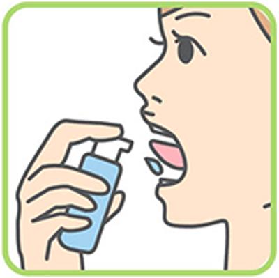 スギ花粉症の免疫療法